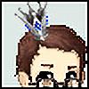 peachramune's avatar