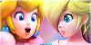 PeachRosalinaClub's avatar