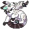 peachsquid's avatar
