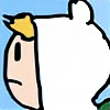 peachsrock's avatar