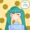 Peachstarine's avatar