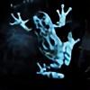 peachT's avatar