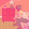 PeachTeaArt's avatar
