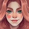 PeachTeaArtist's avatar
