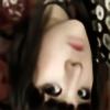 Peachteddy's avatar