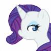 PeachTimes's avatar