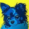 Peachttea's avatar