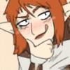 PeachUnit's avatar