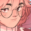 Peachuu0's avatar