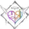 Peachy-Artist's avatar