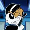 Peachy-Author's avatar