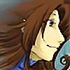 Peachy-chan's avatar