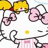 peachy-d0ll's avatar