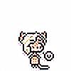 Peachy-Deer's avatar