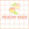 peachy-k33n's avatar