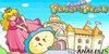 Peachy-Keen4's avatar