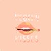 peachy-Kisses's avatar