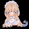 Peachy-Milkuu's avatar