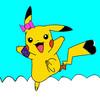 Peachy-the-pikachu's avatar