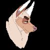 Peachybadger's avatar