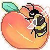 PeachyBeeBee's avatar