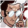 PeachyBunns's avatar
