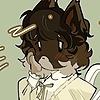 peachycafe's avatar