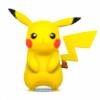 peachyco's avatar