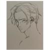 PeachyDuh's avatar