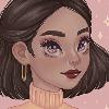 peachyella's avatar