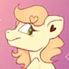 Peachyemilie's avatar