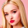 PeachyEstela's avatar