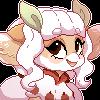 peachyfeathers's avatar