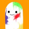 peachyfiesta's avatar