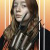 peachyfren's avatar