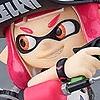 PeachyIka's avatar