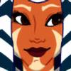 peachykani's avatar