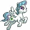 peachykeenponies's avatar