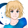 Peachymess's avatar