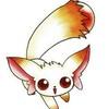 PeachyMiku's avatar