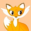 Peachyparakeet's avatar
