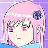 peachypeace's avatar