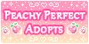 PeachyPerfectAdopts's avatar