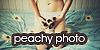 PeachyPhoto's avatar