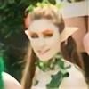 PeachyPie101's avatar