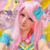 PeachyPinkcess's avatar