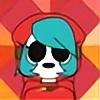 PeachyPop34's avatar