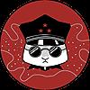 PeachyProtist's avatar
