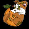 PeachyPupFursuits's avatar