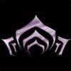 PeachyPurpleNova's avatar
